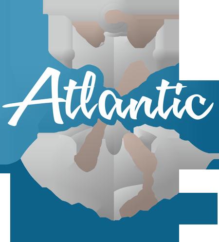 Pokoje Atlantic - Chłopy